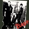 The Clash, The Clash