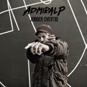 Jobber Overtid - EP