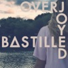Overjoyed (Remixes) - EP, Bastille