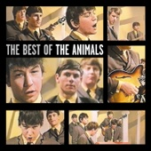 The Best of the Animals - The Animals