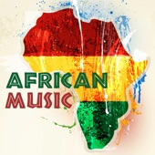African Music (World Vocals, Hymns, And New Age Songs) by African ...