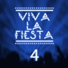 Viva la Fiesta (Volumen 4), Black and White Orchestra