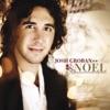 Imagem em Miniatura do Álbum: Noël