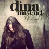 Dina Misund - Needs (Radio Edit) artwork