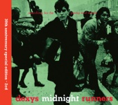 Searching For the Young Soul Rebels - Dexy's Midnight Runners