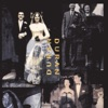 Duran Duran (The Wedding Album), Duran Duran