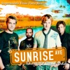 Fairytale Gone Bad (Supermodels from Paris Remix) - Single, Sunrise Avenue