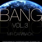 Bang, Vol. 3