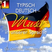 Typisch Deutsch - Musik in unserer Sprache, Folge 1