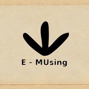 E-MUsing