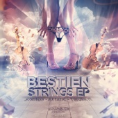 Strings - Single cover art