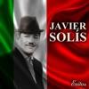 Éxitos, Javier Solis