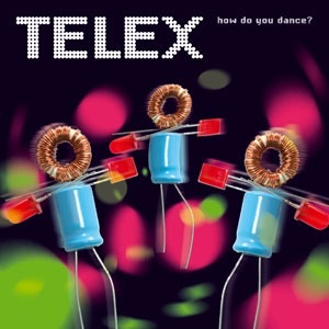 TELEX podcast