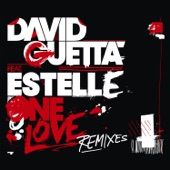 One Love (Remixes) [feat. Estelle]