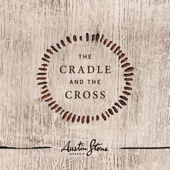 The Cradle & the Cross (feat. Aaron Ivey) - Single cover art