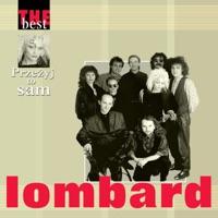 Przeżyj To Sam - Lombard