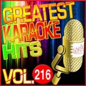 Zie Me Graag (Karaoke Version) [Originally Performed By Clouseau]