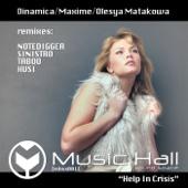 Help in Crisis (Original Club Mix)
