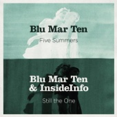Five Summers / Still the One - Single cover art