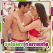 Salaam Namaste (Original Motion Picture Soundtrack)