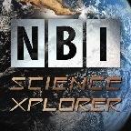 ScienceXplorer HD / Danish