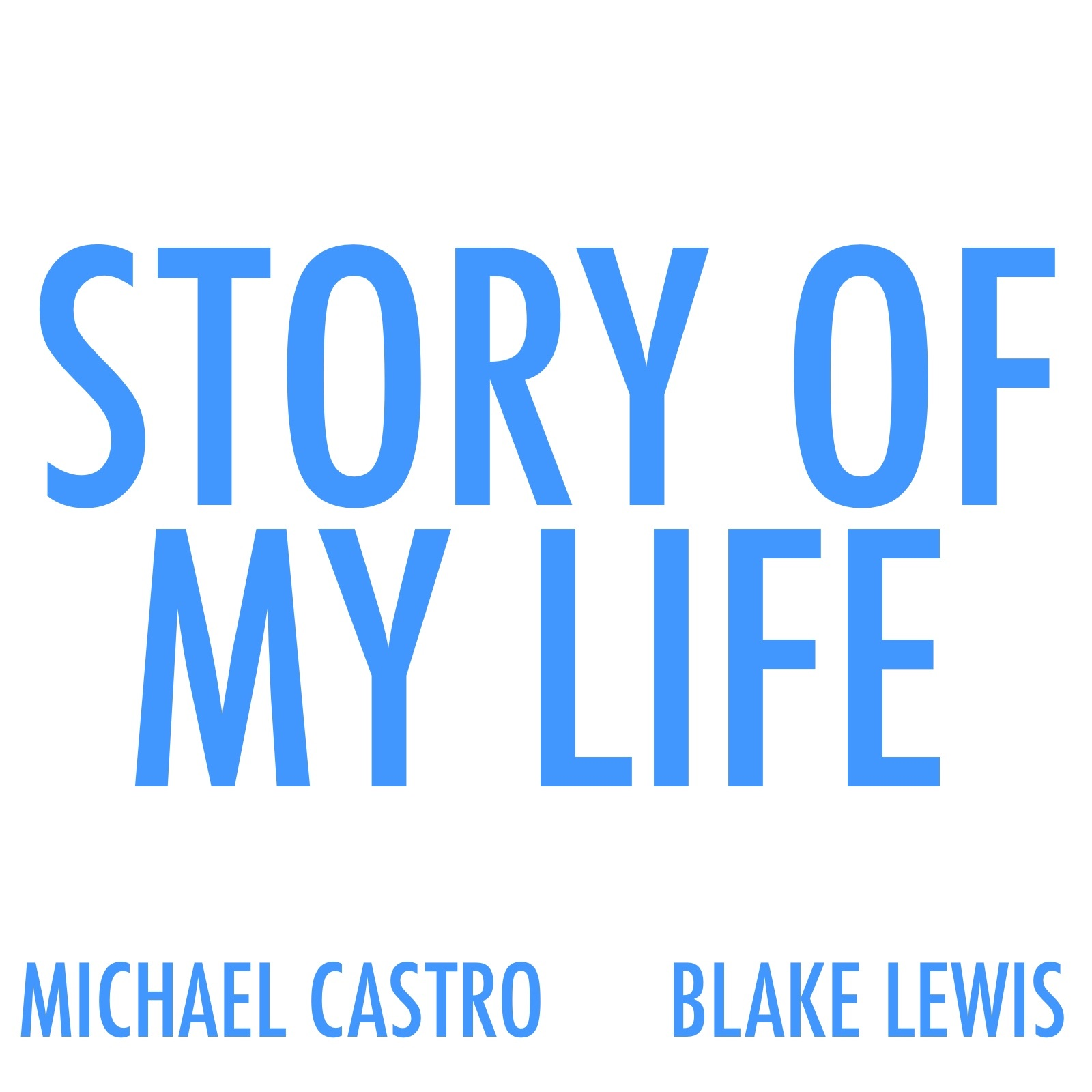 an introduction to the life of michael blake Early in his life, blake's family lived in texas, before moving to southern  california, where they moved frequently he began writing.