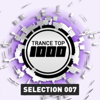 FEAR - Top Selection