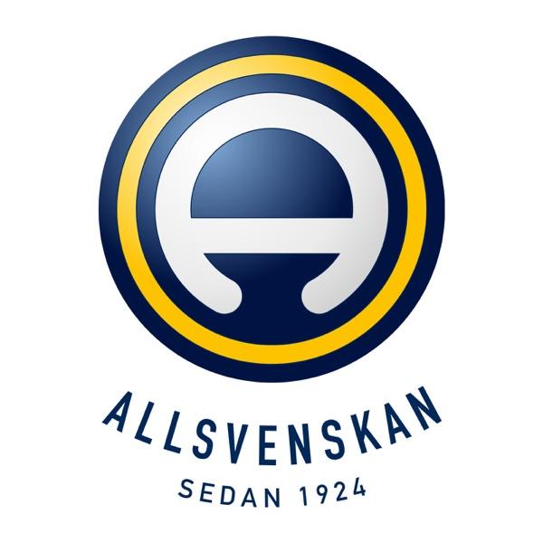 Allsvenskans officiella podcast