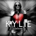 Kylie Minogue Get Outta My Way