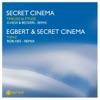 Secret Cinema - Timeless Altitude