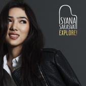 Kau Adalah (feat. Rayi Putra) - Isyana Sarasvati