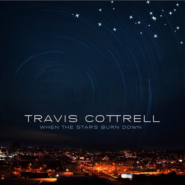 All The Poor and Powerless  by Travis Cottrell