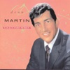 The Capitol Collector's Series, Dean Martin