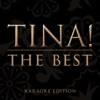 The Best (Karaoke Version) - Single, Tina Turner