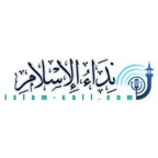 مصحف خالد يوسف الجهيم - حفص عن عاصم