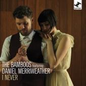 Limelight / Longer Days, Longer Nights - EP cover art