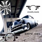 [Download] Motorhead MP3