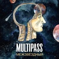 MULTIPASS - Снежная