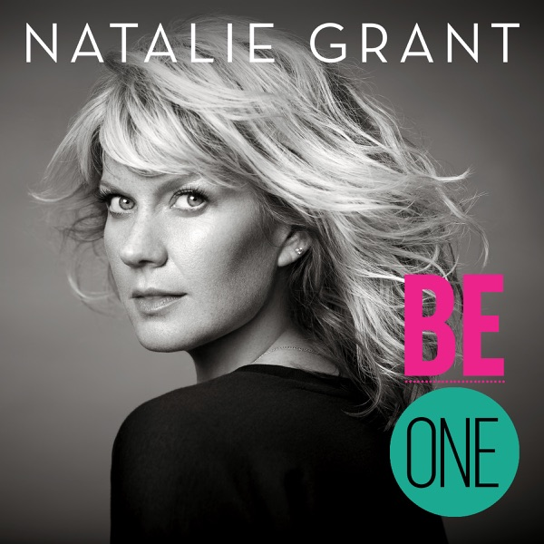 King of the World by Natalie Grant