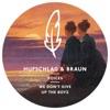 Hufschlag & Braun - Voices  Hobo Remix