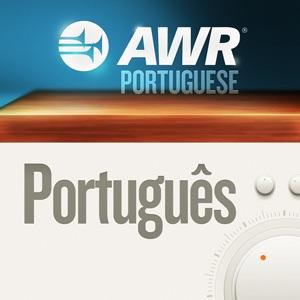 AWR português Europe: Encontros com Jesus