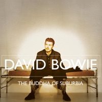 The Buddha of Suburbia (Music from the Motion Picture) - David Bowie