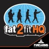Fat2Fit HQ Podcast | Average Guys and Girls Losing Weight, Fat 2 Fit