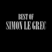 Best Of (Finest Selection of Lounge and Chill Out)