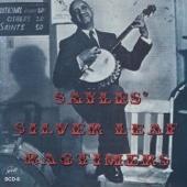 Sayles' Silver Leaf Ragtimers