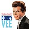Bobby Vee *