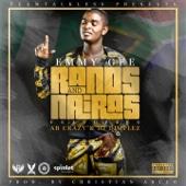 Rands & Nairas (feat. Abcrazy & DJ Dimplez)