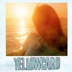 YELLOWCARD - Breathing