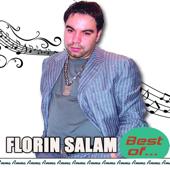 Florin Salam (Best Of)