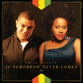 If Tomorrow Never Comes (feat. Etana) [Free mp3 Download songs and listen music]